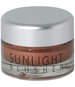Eva Garden Blusher Sunlight Mousse 24 11 g