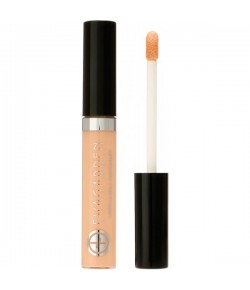 Eva Garden Concealer Impeccable 5 ml 323 warm cookie