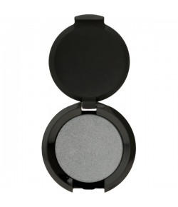 Eva Garden Eye Shadow Glaring 270 Grey Silver 2,5 g