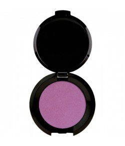 Eva Garden Eye Shadow Glaring 291 Violet 2,5 g