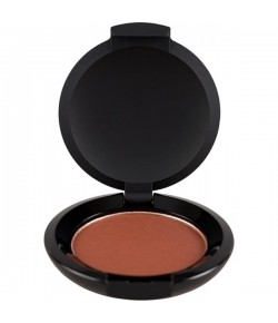Eva Garden Eye Shadow Light 222 2,5 g