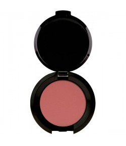 Eva Garden Eye Shadow Mat 107 Rose Wine 2,5 g