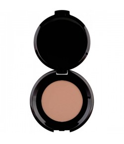 Eva Garden Eye Shadow Mat 121 Tabacco 2,5 g