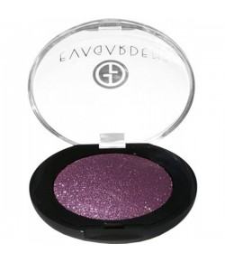 Eva Garden Eye Shadow Wet & Dry 242 lila 2,5 g