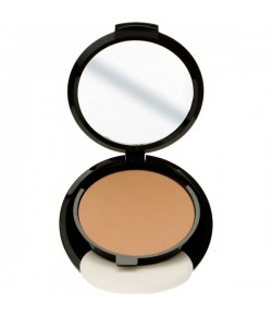 Eva Garden Foundation Compact Smoothing 514 Honey Beige 9 g