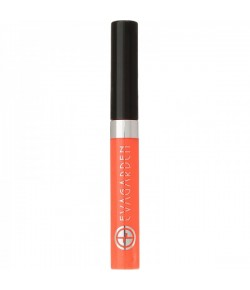 Eva Garden Gloss Full Shine 810 Lachs 4,5 ml