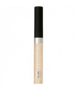 Eva Garden Lip Gloss Brilliant 691 Straw Gold 5 ml