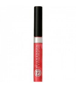 Eva Garden Lip Gloss Brilliant 700 Minuetto 5 ml