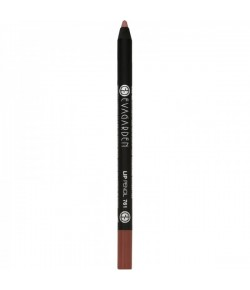 Eva Garden Superlast Lip Pencil 761 Tan 12,5 cm