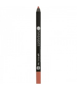 Eva Garden Superlast Lip Pencil 762 Skin 12,5 cm