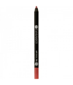 Eva Garden Superlast Lip Pencil 768 Vintage Mallow 12,5 cm