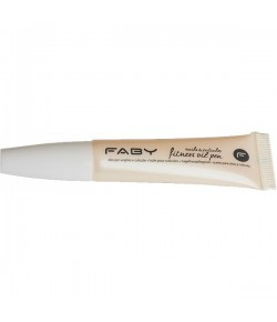 Faby Fitness Oil Cuticle Pen 1 Stk.