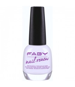 Faby Nail Renew 15 ml