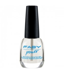 Faby Power Nagelhärter 15 ml