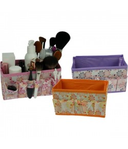 Fantasia Beauty Organizer