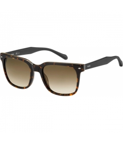 Fossil FOS 2054/S 0BS CC Sonnenbrille R8MUVLWI5