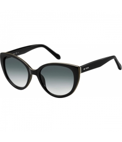 Fossil FOS 2047/S 29A ZR Sonnenbrille UYd4dvg6