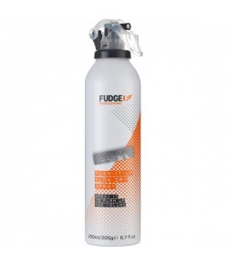 Fudge Big Hair Blow dry Spray 200 ml