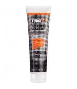 Fudge Make-A-Mends Conditioner
