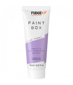 Fudge Paint Box Lilac Frost Haartönung 75 ml