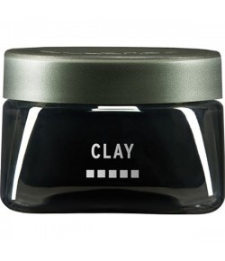 Fuente Clay 50 ml