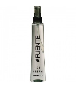 Fuente Ice Cream 200 ml
