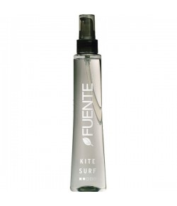 Fuente Kite Surf 200 ml