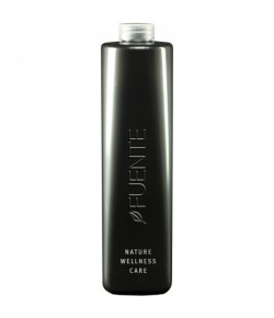 Fuente Nature Wellness Care Conditioner 1000 ml