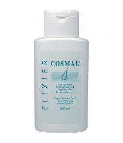 George Michael Cosmal Elixier 200 ml