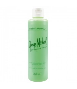 George Michael Green Shampoo 250 ml