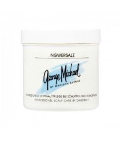 George Michael Ingwersalz-Kur 185 ml