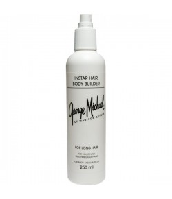 George Michael Instar Hair Body Builder 250 ml