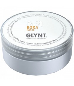 Glynt Bora Paste Hold Factor 3 20 ml