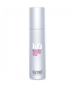 Glynt Malibu Smoothing Cream Hold Factor 0