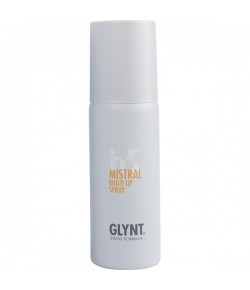 Glynt Mistral Build Up Spray Hold Factor 5 50 ml