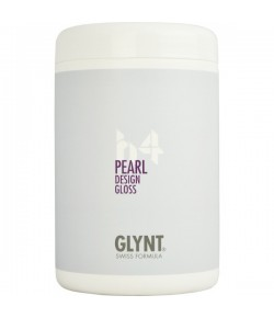 Glynt Pearl Design Gloss Hold Factor 4 1000 ml