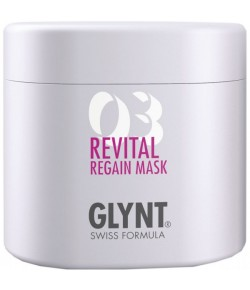 glynt revital regain milk 3 200 ml 14 10. Black Bedroom Furniture Sets. Home Design Ideas