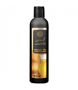 Gold of Morocco Conditioner 250 ml