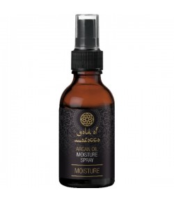 Gold of Morocco Moisture Care Spray