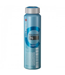 Goldwell Colorance 5R teak Depot 120 ml
