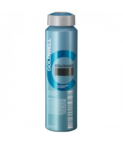 Goldwell Colorance Lowlights Depot 120 ml