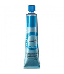 Goldwell Colorance Lowlights Tube 60 ml