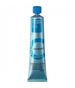 Goldwell Colorance Pastell Tube 60 ml