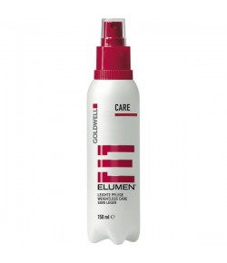 Goldwell Elumen Care Pflegespray 150 ml