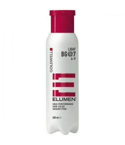 Goldwell Elumen Haarfarbe Light BG@7 200 ml