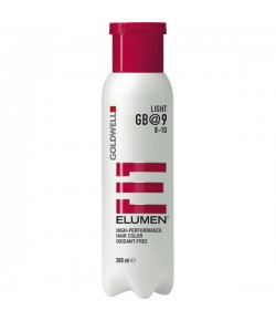 Goldwell Elumen Haarfarbe Light GB@9 200 ml