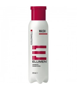 Goldwell Elumen Wash Shampoo 250 ml