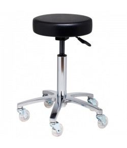 Goldwell Friseur Rollhocker Back Rest