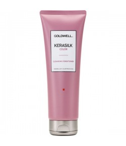 Goldwell Kerasilk Color Reinigender Conditioner 250 ml
