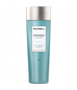 Aktion - Goldwell Kerasilk Repower Anti-Haarausfall Shampoo 1000 ml